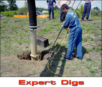 Hydro-Excavate, Hydro-Excavation, Soft dig, potholing, daylighting, vacuum boring, vacuum excavation, S.U.E., utility location, remote digging, hydro vac, frozen dig, cold weather excavation
